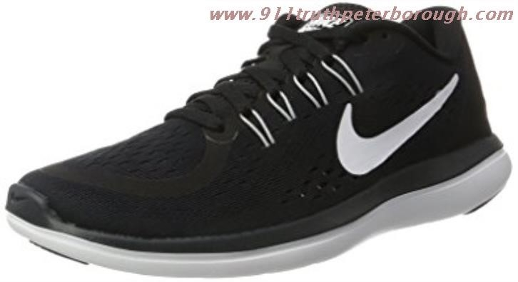 Nike Shoes For Women 2018 Black