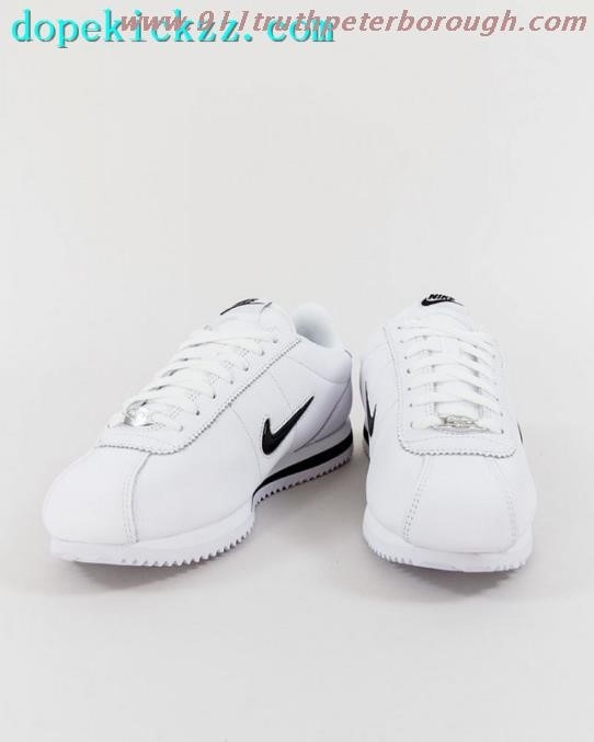 Nike Shoes For Women Casual 2018